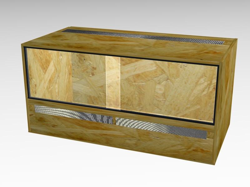 terrariumbau. Black Bedroom Furniture Sets. Home Design Ideas